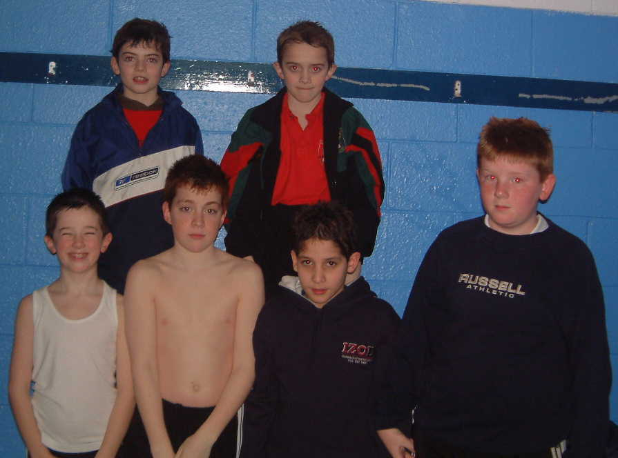classswimmers.jpg