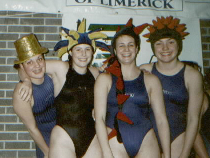 limerickinvitational03c.jpg